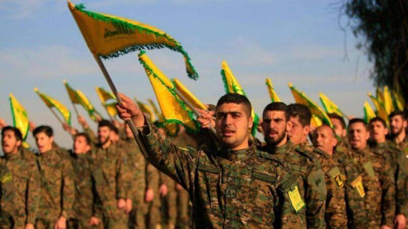 الامن الاسرائيلي يرجح ان يشن حزب الله هجومه المنتظر تزامنا مع احتفالات الصهاينة برأس السنة العبرية
