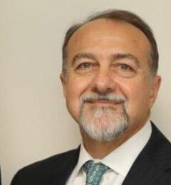 وزير العدل يستقبل السفير الأمريكي في عمان.. لماذا؟