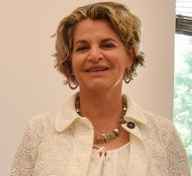 السيسي يتقبل اليوم اوراق اعتماد أول سفيرة لإسرائيل في مصر