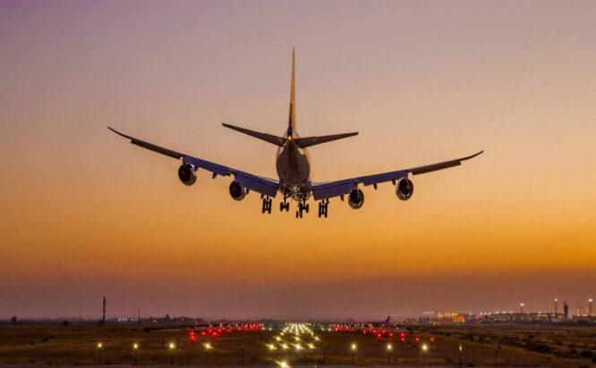 عودة الرحلات الجوية العادية اليوم ضمن شروط صحية مشددة، وتخصيص المبنى الجنوبي بمطار الملكة علياء للدول الخضراء