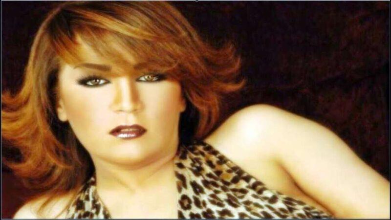 اسرار الساعات الأخيرة فى حياة الفنانة التونسية ذكرى التي قتلها زوجها/ فيديو