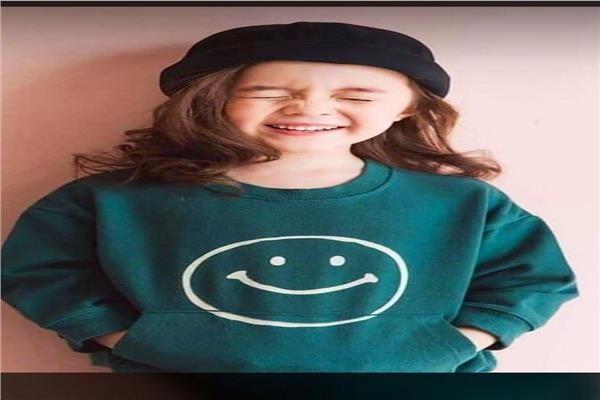 «اليوم العالمي للإبتسامة».. بداية شهر أكتوبر من كل عام