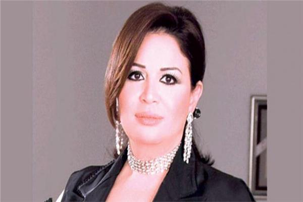 مهرجان أسوان الدولي لأفلام المرأة يكرم الفنانة إلهام شاهين