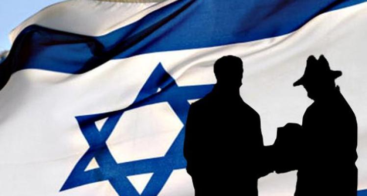 اعرف عدوك.. نبذة عن أجهزة الاستخبارات الإسرائيلية ومهماتها القذرة والخطرة