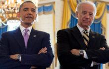 جراء اختلاف الظروف.. بايدن قد لا يتابع نهج اوباما وهيلاري في دعم