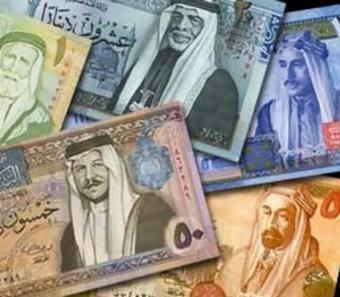 وزارة المالية: صرف رواتب موظفي القطاع العام بموعده وليس مبكرا