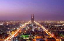 سعودي فاسد يخفي ملايين الريالات بطريقة شيطانية/ فيديو