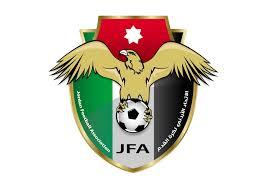اتحاد كرة القدم يقرر إلغاء بطولة كأس الأردن ودوري الفئات