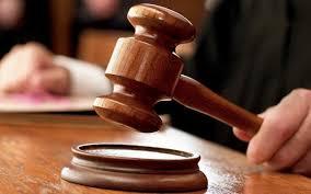 القبض على شخص طعن طليقته داخل محكمة الرصيفة الشرعية