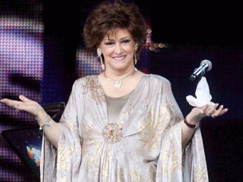 حوار مع الفنانة الراحلة وردة الجزائرية عمره عشرون عاماً/ فيديو