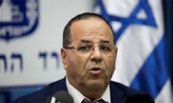 المتصهين يعقوب قرا يكشف كيف مهدت أميرة بحرينية للاتفاق مع إسرائيل