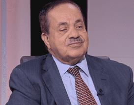 حجاوي: بُطء وتيرة حملة التطعيم الوطنية بسبب شح لقاحات كورونا