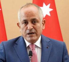 الحكومة تعلن عن آليّة عودة الأردنيين عبر المعابر البريّة هذا الأسبوع