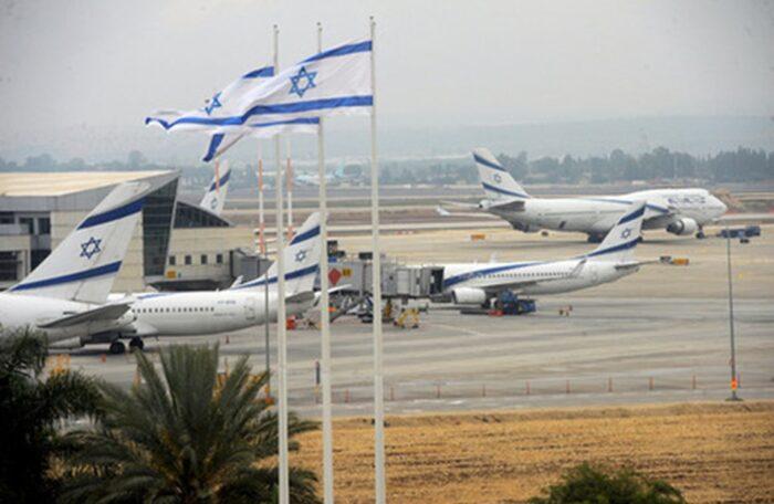 الامارات تخون القدس باتخاذها مقراً لصندوق استثماري بمشاركة اسرائيل