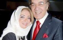 شهيرة: محمود ياسين رجل استثنائي في فنه وموهبته ونجوميته