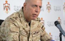 الفراية: لم تحدث أية وفاة اردنية بسبب تلقي مطعوم كورونا