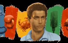 عرض فيلم ناصر 56.. بمناسبة الاحتفال بيوم ميلاد الفنان المصري العبقري أحمد زكي