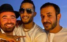 الجمهور العروبي المصري مؤنباً محمد رمضان: تقتل القتيل وتمشي في جنازته