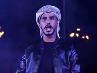 """""""الهدف مرصود والرشاش جاهز"""" اغنية فلسطينية ألهبت الانتخابات الاردنية/ فيديو"""