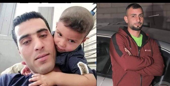وفاة عاملين فلسطينيين وإصابة 6 آخرين صباح اليوم الاربعاء جراء دهس حافلة لعشرات العمال جنوب بيت لحم/ فيديو