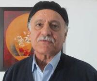 راشد الغنوشي.. خمسون عاما من التآمر على الدولة
