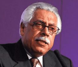 امين عمان والوزير السابق عقل بلتاجي في ذمة الله