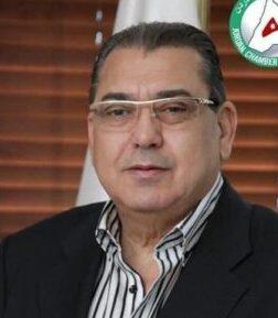 غرفة تجارة الأردن ترفض اعادة حظر  التجول ايام الجمع