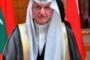 استنكارا لسياسة الباب المغلق.. استقالة 6 رؤساء بلديات من قبيلة بني حسن