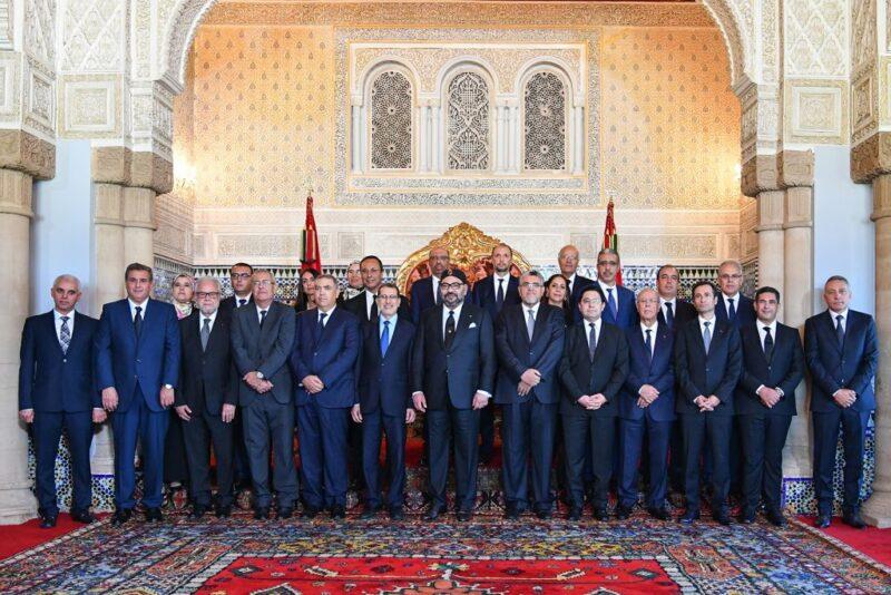 أزمة الاستقالات تلاحق حزب العدالة والتنمية المغربي على خلفية استئناف العلاقات والتطبيع النشط مع إسرائيل