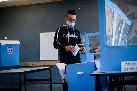 لان الازمة كيانية وليست فقط سياسية.. نتائج انتخابات الكنيست الـ24 لم تحل العقدة بل تعود بالمأوق إلى المربع الأول