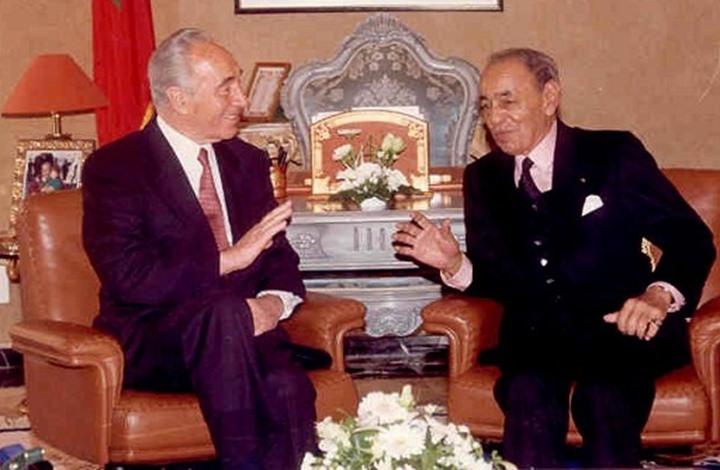تسارع وتيرة التطبيع القديم/ الجديد بين المغرب وإسرائيل باتجاه التعاون تمهيداً للتحالف !!