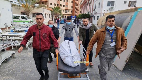 قذيفة استهدفت مراكبهم.. استشهاد 3 صيادين قبالة شاطئ خان يونس بقطاع غزة، والاحتلال يتنصل من المسؤولية