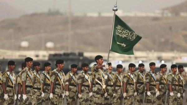 العقيدة العسكرية الغائبة.. لماذا يفشل الجيش السعودي رغم الميزانية العسكرية الهائلة والأسلحة المتطورة؟