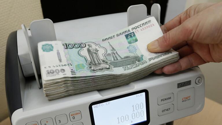 بعد اقالة صهره في وقت سابق.. أردوغان يقيل محافظ البنك المركزي لثالث مرة جراء تدهور سعر الليرة التركية