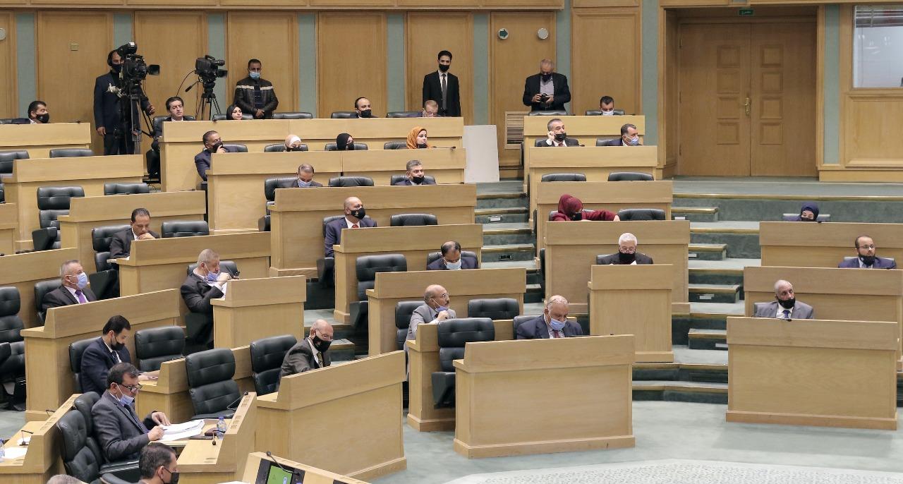 في جلسة رقابية اليوم.. مجلس النواب يناقش 11 سؤالاً للحكومة