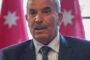 مروان البرغوثي يعلن خوض الانتخابات التشريعية بقائمة مستقلة