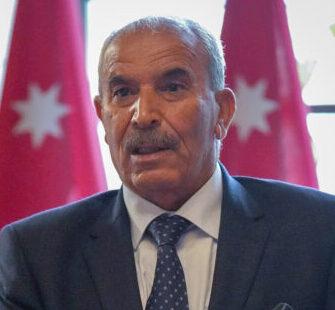 وزير العدل: تأجيل حبس المدين حتى نهاية العام لن يضيع الحقوق
