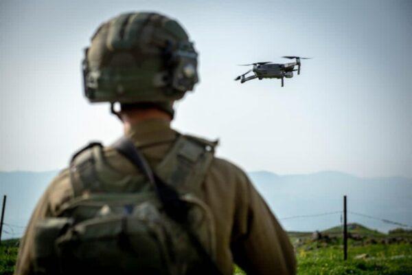 ردا على تهديدات حزب الله.. إسرائيل تكشف عن سلاحها العسكري المستقبلي