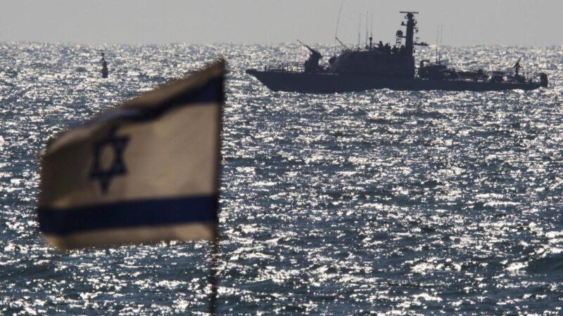 وسائل إعلام عبرية: استهداف سفينة إسرائيلية بصاروخ إيراني في بحر العرب لثاني مرة خلال شهر