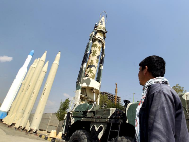 نتنياهو يعترف ان صواريخ الحوثيين منعته من عبور الاجواء السعودية لزيارة الامارات بعدما رفض الاردن استخدام اجوائه