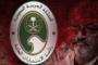 وزير العدل: التوجه لتعديل قانون التنفيذ المتعلق بأحكام حبس المدين