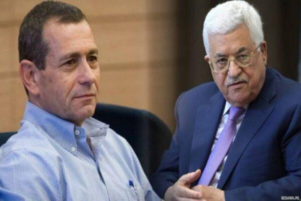 قناة عبرية تزعم ان حركة فتح تراجعت عن القائمة المشتركة مع حماس بعد