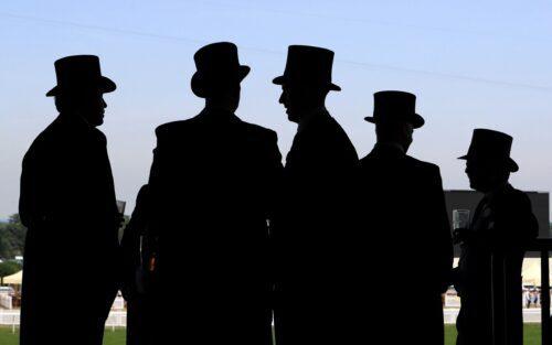 دواعش اليهود ينشدون في انتخابات الكنيست: