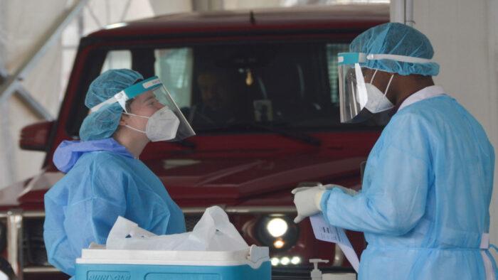 وزارة الصحة تعلن اليوم الخميس تسجيل 13 وفاة و522 إصابة بكورونا و 494 شفاء ليصبح مجموع حالات الشفاء 728,886