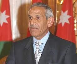 سعد الخرابشة يدعو لإسقاط العام الدراسي واعتباره سنة رسوب