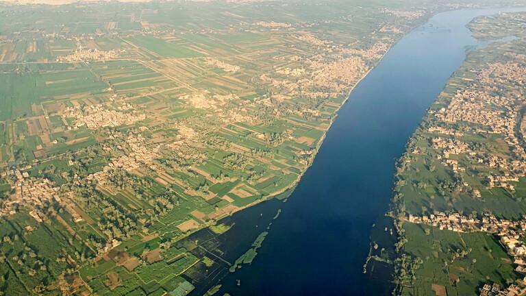 استسلام.. مصر تعلن دخولها مرحلة الفقر المائي الحاد، والعمل بشتى الطرق لتعويض النقص الذي سببه سد النهضة