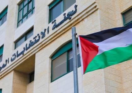 سيناريوهات إجراء الانتخابات في القدس اذا منعها الاحتلال