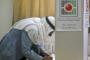 محكمة بداية عمان تسند 4 تهم للموقوفين بأحداث 24 آذار