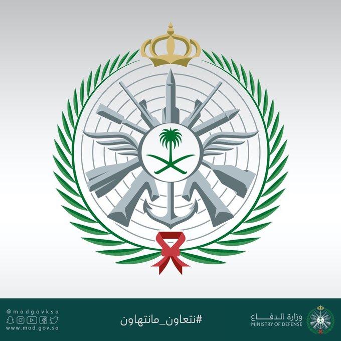 وزارة الدفاع السعودية تنفذ حكم الإعدام بحق ثلاثة من جنودها بتهمة الخيانة العظمى دون تحديد ماهيتها