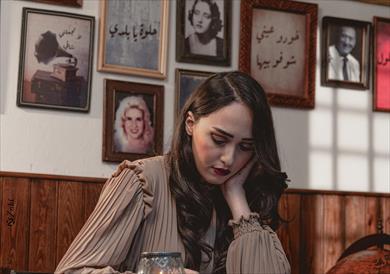 يا حب.. اغنية مغربية تستذكر فيروز وأم كلثوم وصباح/ فيديو